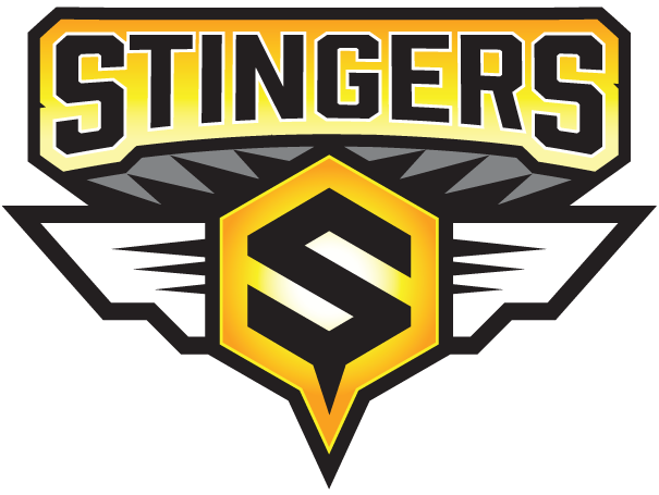 Champion Schools Logo